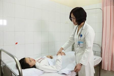 cách chữa bệnh viêm âm đạo hiệu quả nhất