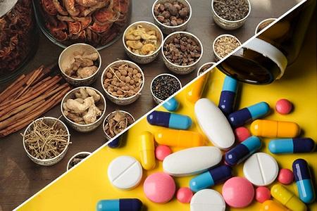 Phương pháp chữa viêm âm đạo bằng chuyên khoa