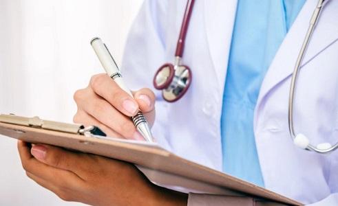 Chẩn đoán viêm âm đạo do trùng roi Trichomonas