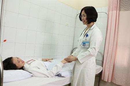 lưu ý để nâng cao hiệu quả chữa viêm âm đạo